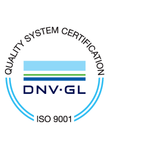 DNV9001new_2