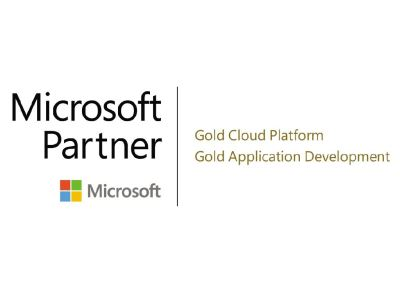 MicrosoftGOLDpartner_Base